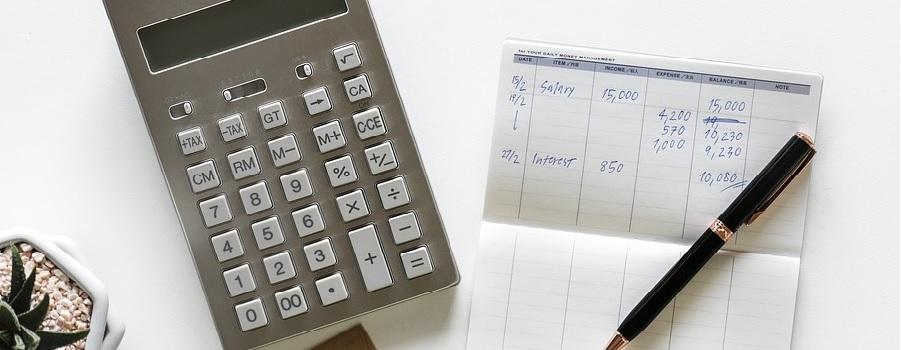 Räkna och jämför dina lån
